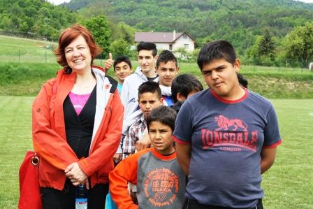 68f667974 Špeciálna základná škola / Fotogaléria 2014-2015.proxia